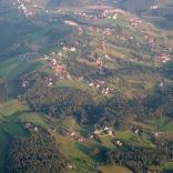 stubenberg06_14