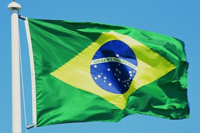 Certifikace v Brazílii