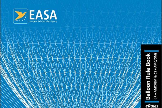 Nová pravidla EASA pro nové i používané koše