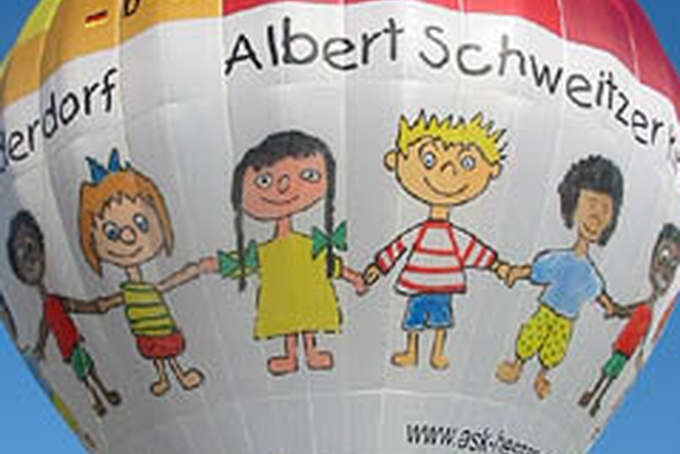 Oficiální výsledky voleb o nejhezčí balón Kubíček roku 2003
