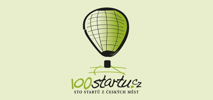 100 startů