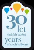 30 let montgolfier české výroby