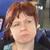 Marie Trávníková