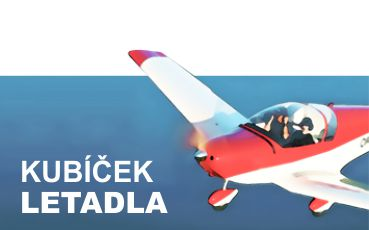 roz-footer-kubicek-letadla