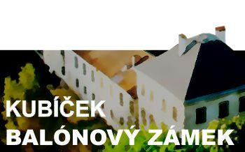roz-footer-kubicek-zámek